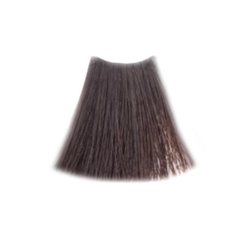 Крем-краска C:EHKO Vibration 5.75 100 мл