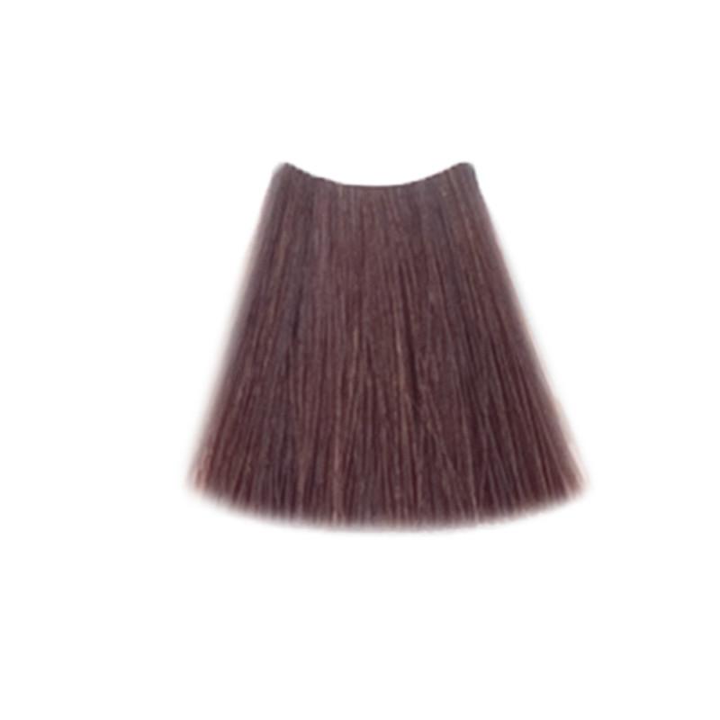 Крем-краска C:EHKO Vibration 6.35 60 мл