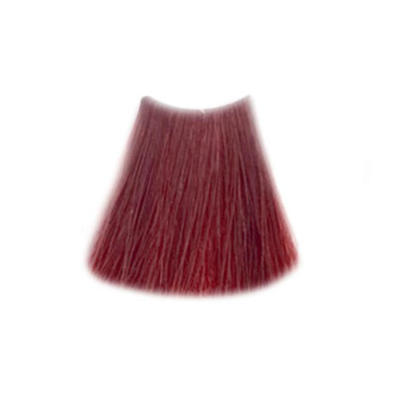 Крем-краска C:EHKO Vibration 7.55 60 мл