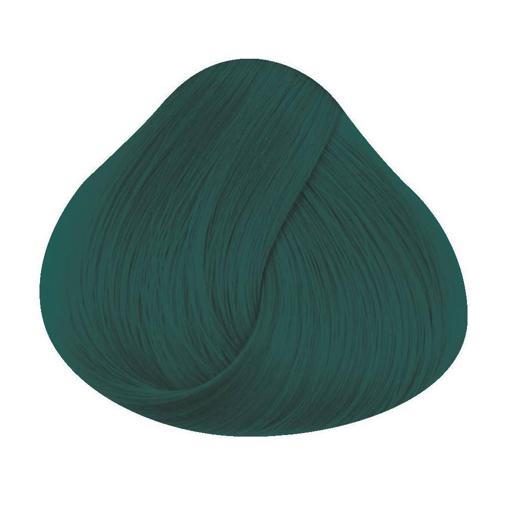 Краска для волос La Riche Directions alpine green Оттеночная 89 мл