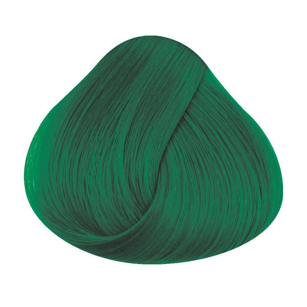 Краска для волос La Riche Directions apple green Оттеночная 89 мл