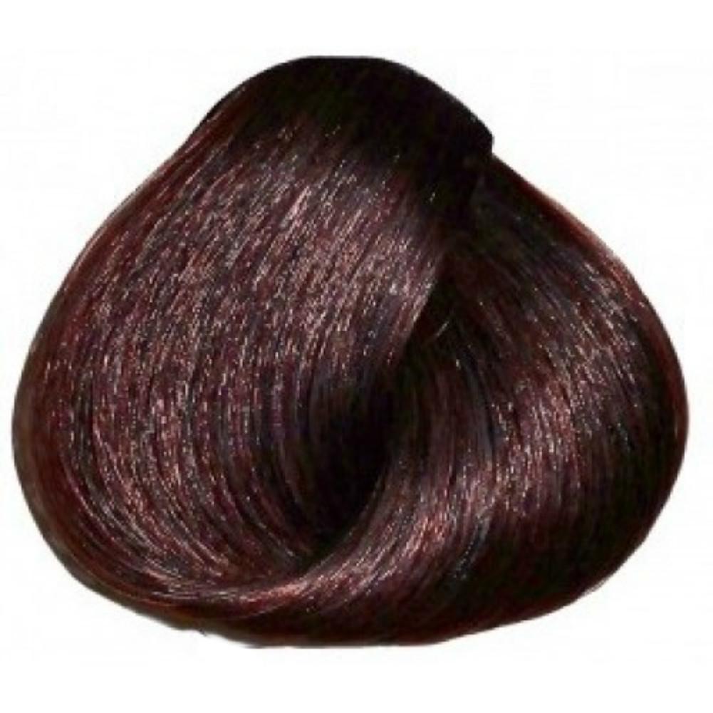 Краска для волос La Riche Directions dark brown Оттеночная 89 мл