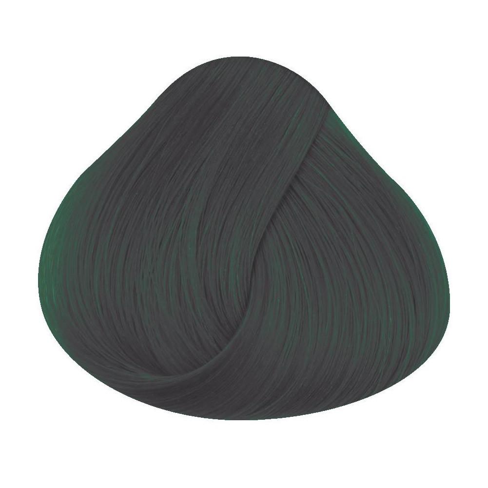 Краска для волос La Riche Directions ebony Оттеночная 89 мл
