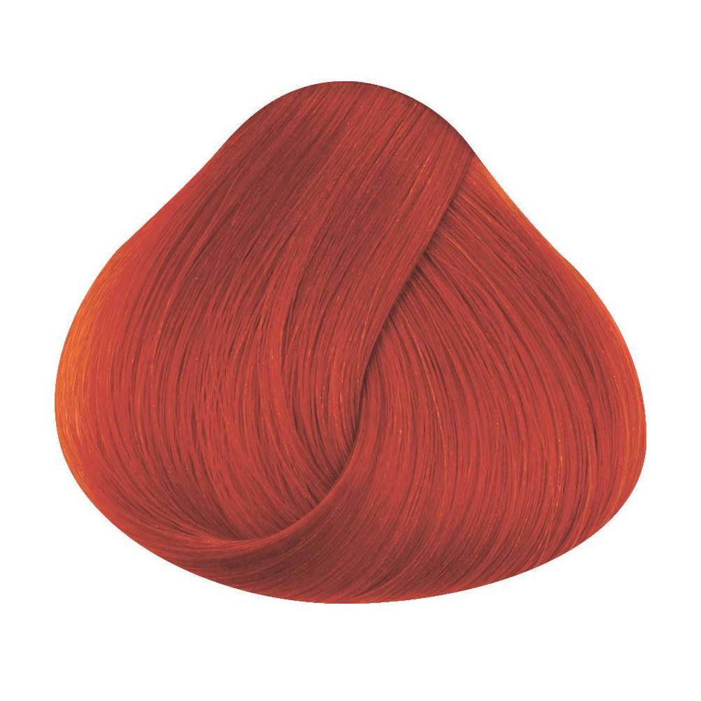 Краска для волос La Riche Directions fire Оттеночная 89 мл