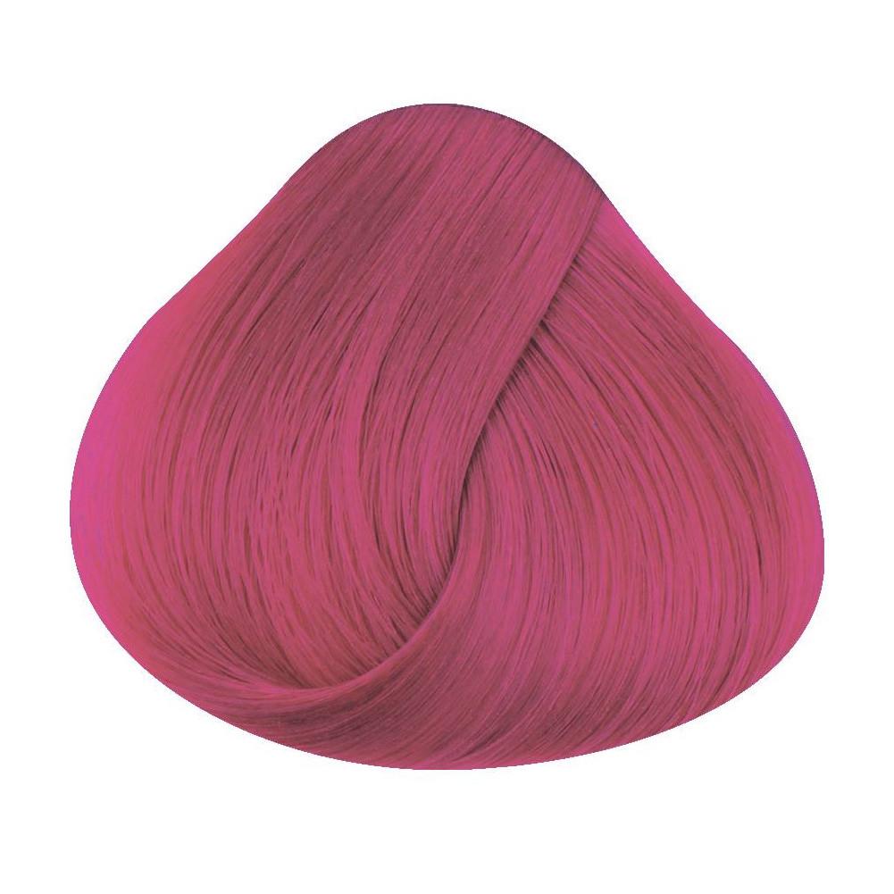 Краска для волос La Riche Directions flamingo pink Оттеночная 89 мл
