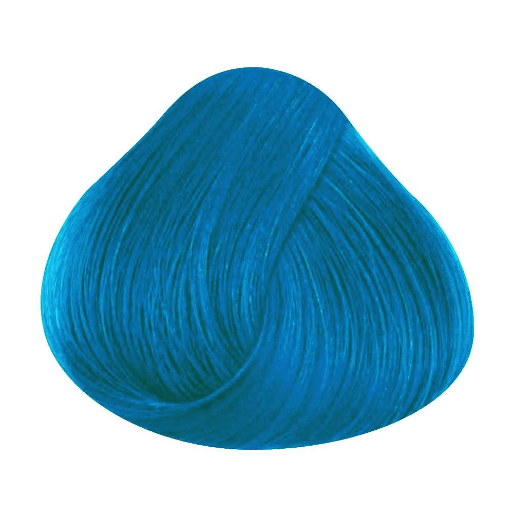 Краска для волос La Riche Directions lagoon blue Оттеночная 89 мл