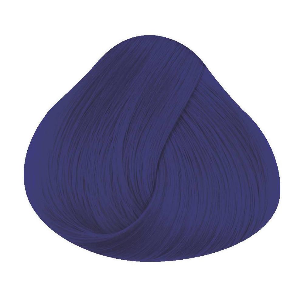 Краска для волос La Riche Directions midnight blue Оттеночная 89 мл