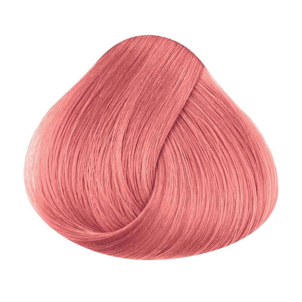 Краска для волос La Riche Directions pastel pink Оттеночная 89 мл