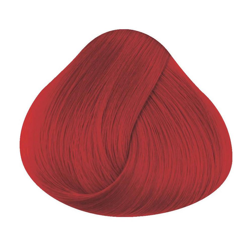Краска для волос La Riche Directions poppy red Оттеночная 89 мл