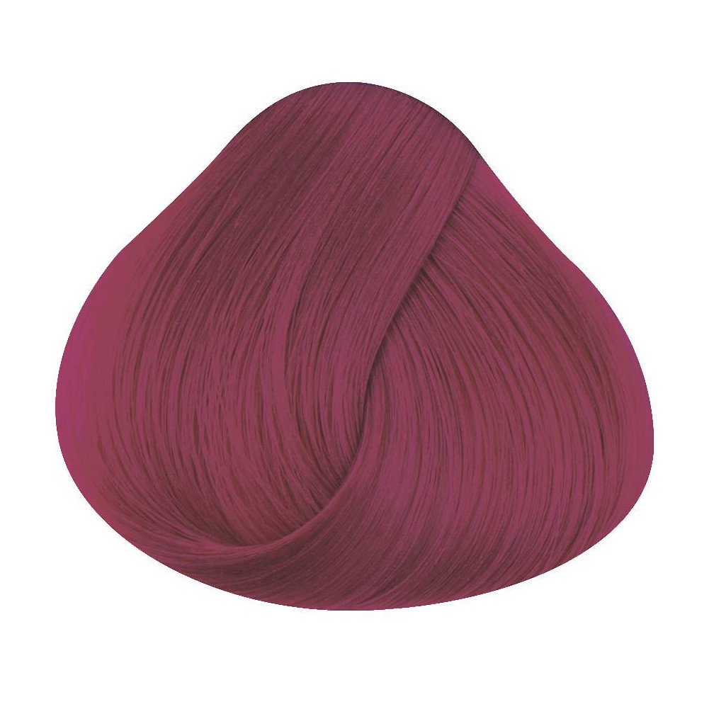 Краска для волос La Riche Directions rose red Оттеночная 89 мл
