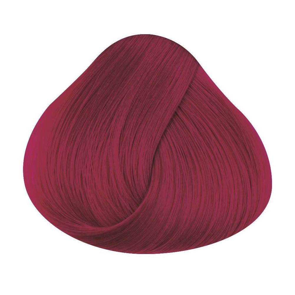 Краска для волос La Riche Directions tulip Оттеночная 89 мл