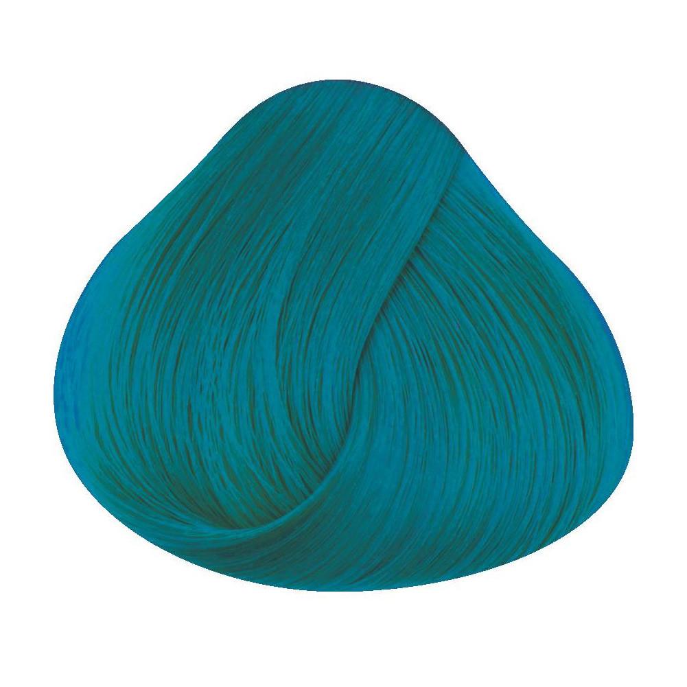 Краска для волос La Riche Directions turquoise Оттеночная 89 мл