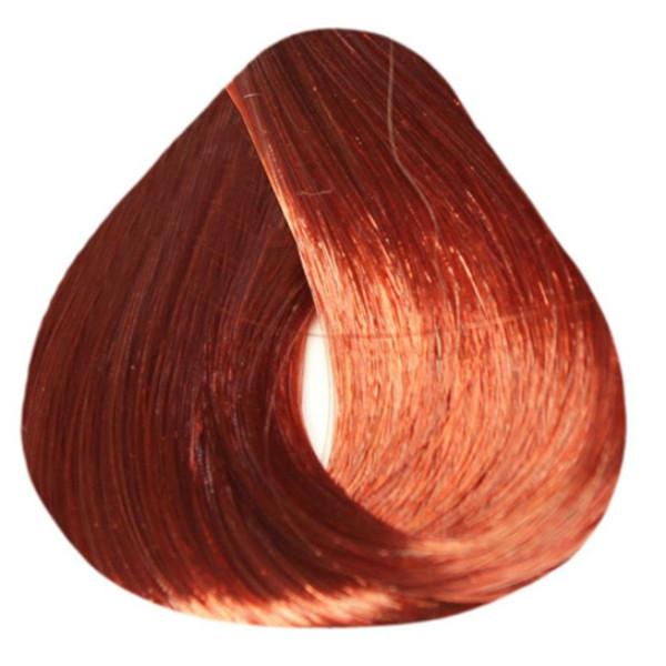 Полуперманентная крем-краска Estel De Luxe Sense Extra Red SER77/44 60 мл