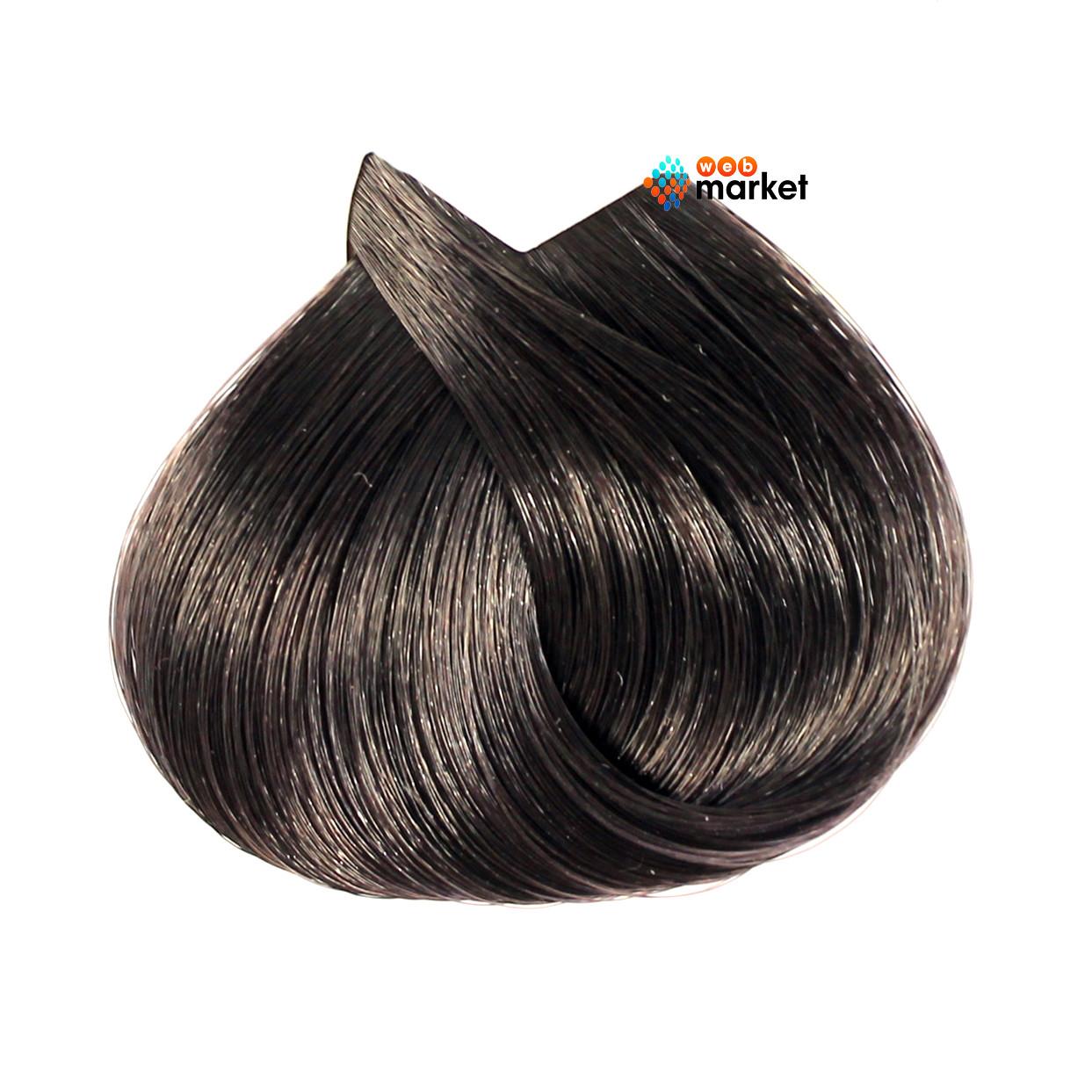Краска для волос L'Oreal Majirel 3.0 50 г