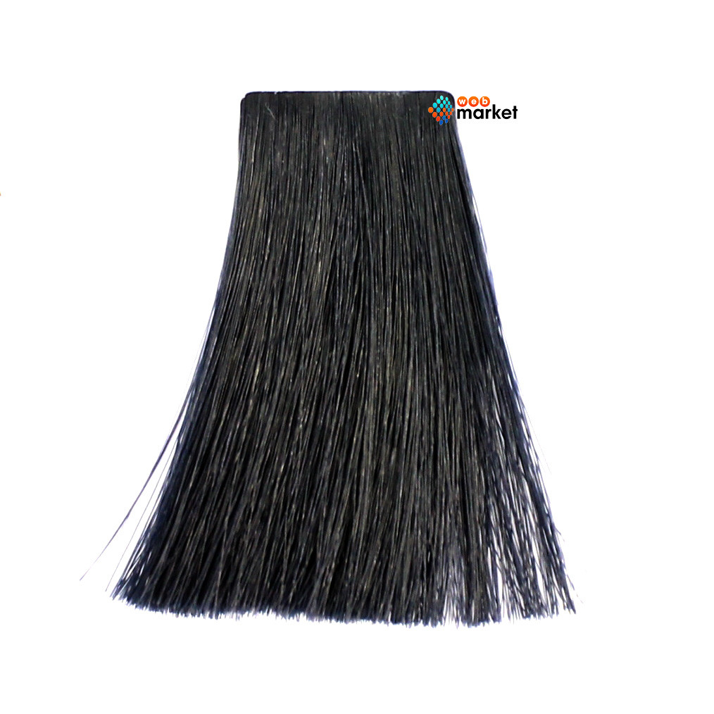 Краска для волос L'Oreal Inoa 3.0 60 г