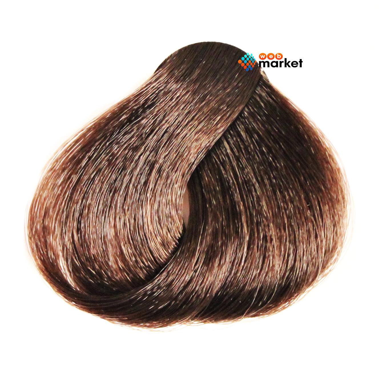 Краска для волос Brelil Colorianne Prestige 5/18 100 мл
