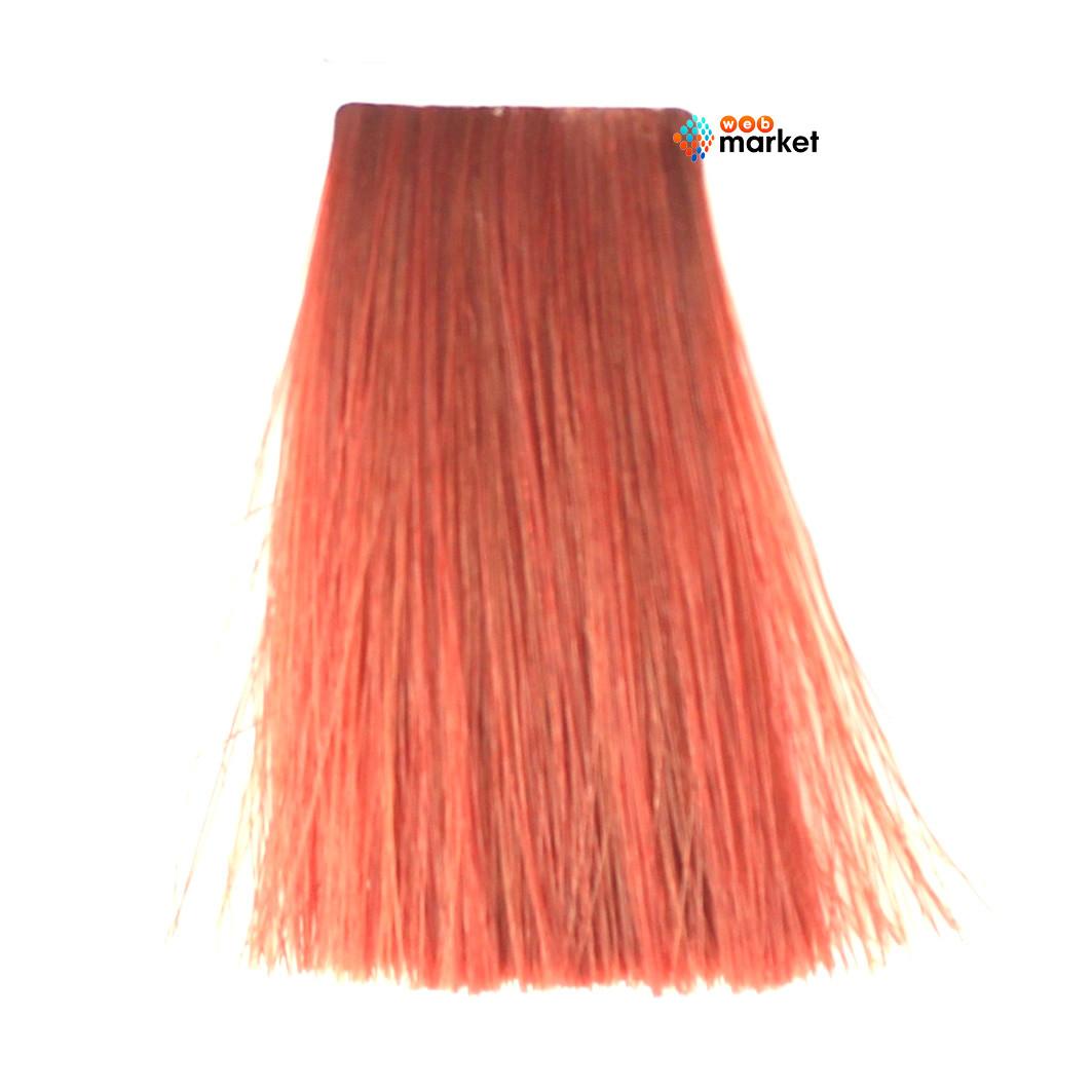 Краска для волос L'Oreal Inoa Carmilane 6.66 60 г