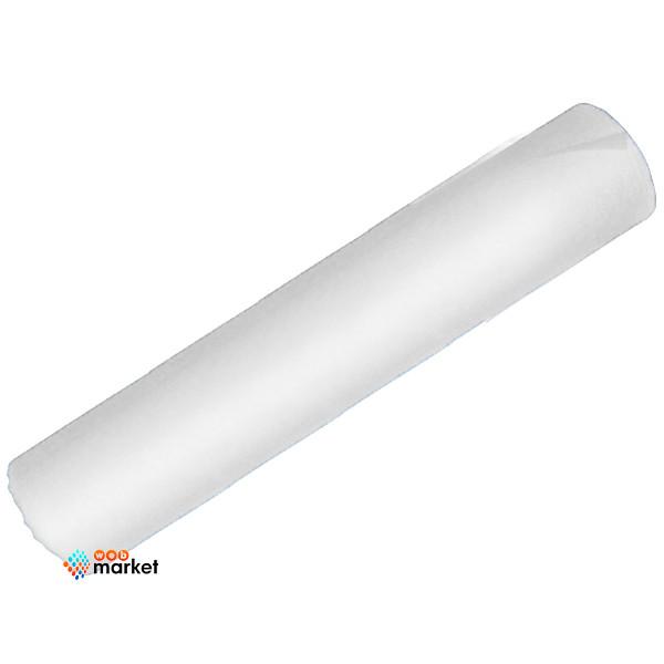 Простыни спанбонд Monaco Style 0,8х100 белые