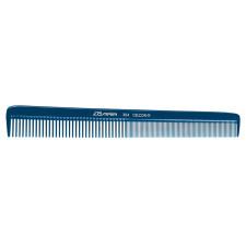 Расческа для стрижки Comair Blue Profi Line 702354 180 мм