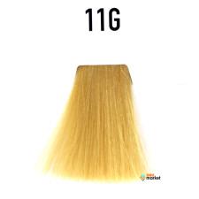 Краска для волос Goldwell Topchic 11G 60 мл