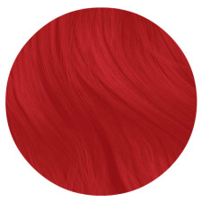 Крем-краска Hair Company IM микстон 100 мл
