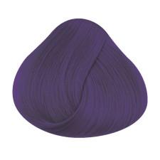 Краска для волос La Riche Directions neon blue Оттеночная 89 мл