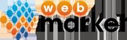 Интернет магазин Веб маркет